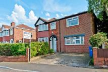 6 bed Detached property for sale in Hinton Road, Runcorn