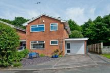 Link Detached House in Wenlock Road, Cloughwood...