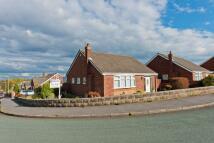 Penrhyn Crescent Detached Bungalow for sale