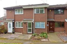 2 bedroom Town House for sale in Heather Close, Beechwood...
