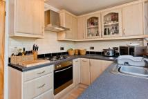 semi detached home for sale in Sovereign Close...