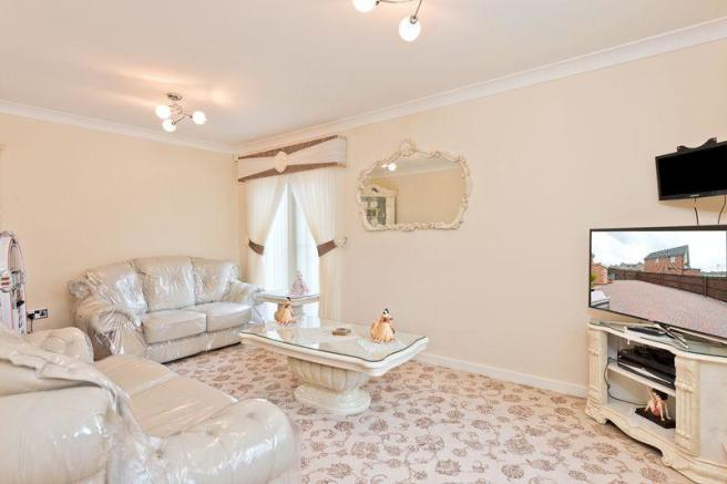 Lounge aspect A