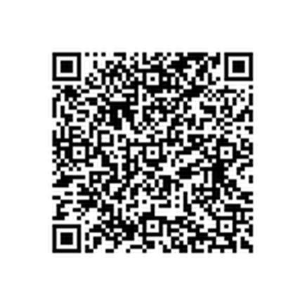Scan here for ...