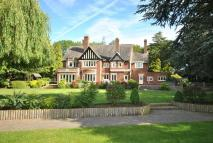 Manor House for sale in Broadlands Manor...