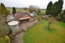 Detached home for sale in Rutland Road...