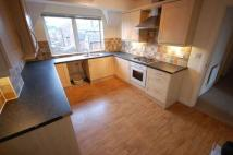 2 bed Flat in Navdeep Court...