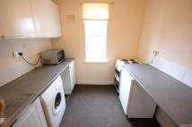 1 bed Flat to rent in 16 Alexandra Street...