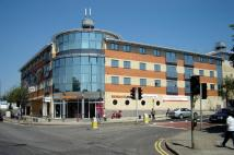 2 bed Apartment in Commodore Court, Aspley...