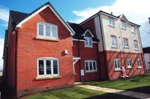 Apartment to rent in Whytehall Court...