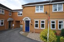 3 bed End of Terrace property in Oxendale Close...