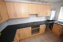 Maisonette to rent in Wilford Road, Ruddington...