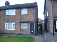 Ground Flat to rent in Horsendale Avenue...
