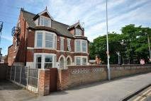 5 bedroom semi detached home to rent in Radcliffe Road...