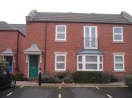 1 bedroom Flat in Oakfields Road...