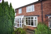 3 bedroom semi detached house to rent in Roland Avenue...
