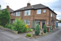 2 bed Apartment to rent in 12 Redbourne Drive...