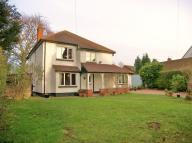 5 bed Detached property to rent in Lambley Lane...