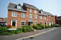 3 bed Terraced house to rent in Osier Fields, East Leake...