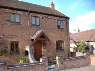 2 bed Cottage to rent in Brook Farm Court...