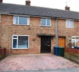 Terraced home in Whitelands, Cotgrave...