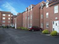Stokesay Walk Apartment to rent