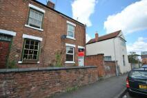 Cottage to rent in Asher Lane, Ruddington...