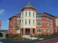 Apartment for sale in Kingswell Avenue, Arnold...