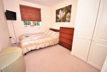 2 bedroom Apartment in Stavely Way, Gamston...