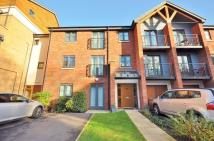2 bed Ground Flat to rent in 88 Deane Road ...