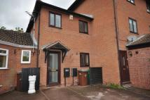 2 bed Terraced property to rent in River View...