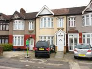 4 bedroom property for sale in Ashburton Avenue, Ilford...