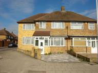 Chadwell Heath Lane house for sale