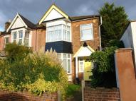 Flat for sale in Oakwood Gardens, Ilford...