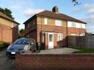 3 bed home in Frizlands Lane, Dagenham...