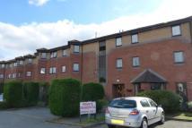 1 bed Flat for sale in High Road...