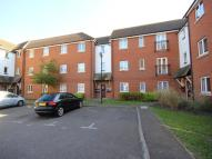 Flat for sale in Yoxford Court Glandford...