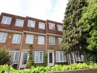 3 bed house for sale in Lansbury Avenue...