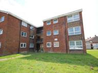 Flat for sale in Shepherds Close...