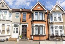 property for sale in South Park Drive, Ilford, IG3