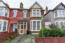 property for sale in Green Lane, Ilford, IG3