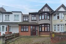 property for sale in Primrose Avenue, Chadwell Heath, Romford, RM6