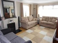 4 bedroom semi detached property in Pemberton Gardens...