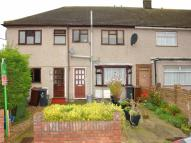 1 bed Flat for sale in Norton Road, Dagenham...