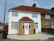 4 bedroom house for sale in Rugby Road, Dagenham, RM9
