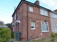 1 bed Flat for sale in Hedgemans Road, Dagenham...
