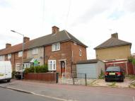 3 bedroom house for sale in Arnold Road, Dagenham...