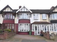 property for sale in Sandhurst Drive...