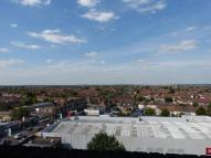 Flat for sale in Millard Terrace Heathway...