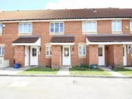 2 bedroom house for sale in Madeleine Close...