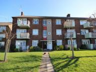 Rainham Road South Flat for sale